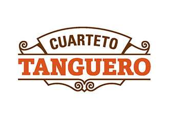 DID YOU KNOW THAT A TANGUERO IS AN INTANGIBLE CULTURAL